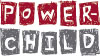 Power-Child e.V.